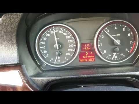 Welches Benzin für autlender 2013