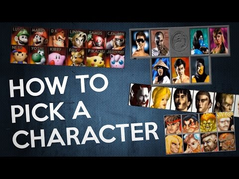 How relevant are the tiers in this game? :: TEKKEN 7 Generelle