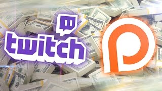 10 Ways Gamers Can Make Money
