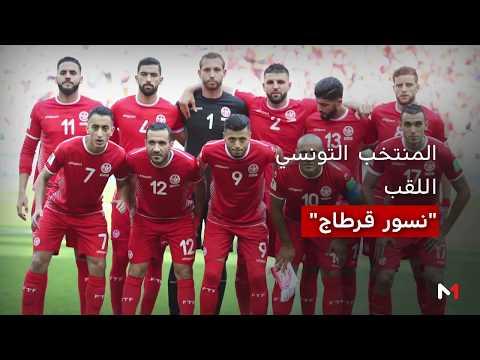 العرب اليوم - شاهد: تفاصيل الظهور الـ 19 لـ