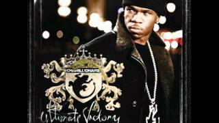 Chamillionaire - Rocky Road ft. Devin The Dude