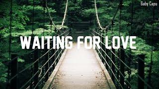 Avicii   Waiting For Love (Español)