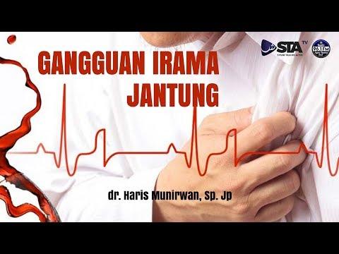 Diabeto hipertenzijos insulto negalia