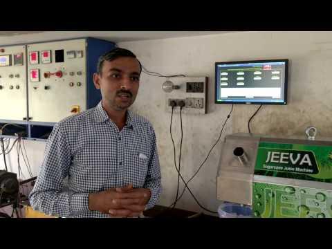 Sugarcane Juice Machine (Full Details About Power consumption)