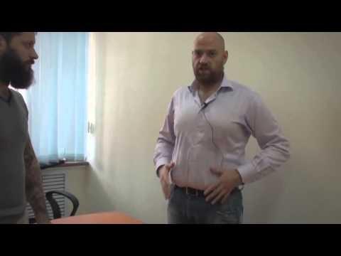 Близорукость и острота зрения