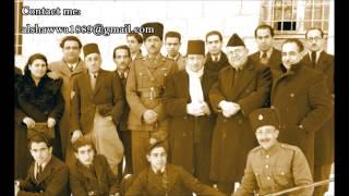 مازيكا 108- سامي الشوا تقاسيم حجاز - Sami AlShawwa Taqasim Hijaz تحميل MP3
