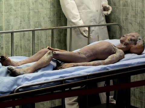 10 Famous Hoaxes