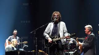 """Do Ya"" Jeff Lynne's ELO Live 2018 Tour"