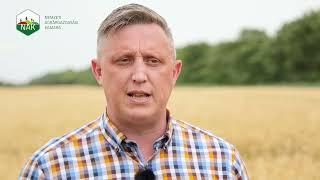 A gazdálkodók a legnagyobb környezetvédők – World Farmers' Organisation