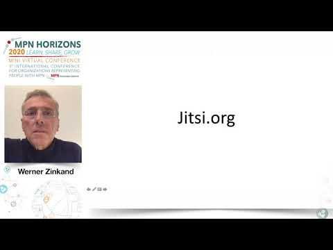 Communication Yesterday, Today, Tomorrow - Werner Zinkand