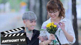 Phim ngắn | Tỏ Tình Thời @ 2| Bí Ẩn Khu Rừng Ma |Tracy Thảo My, Như Hexi, Yuna Quỳnh Ngân, Tum Yess