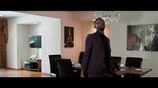 """BlocBoy JB   """"Woah"""" Prod By: Denaro Love (Official Video) Shot By: @Fredrivk_Ali"""