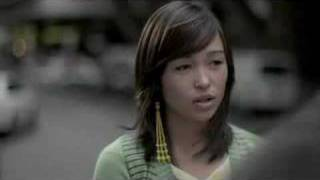 Brooke Fraser   Shadow Feet Music Video
