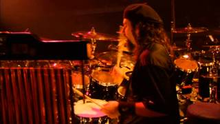 DREAM THEATER - PULL ME UNDER ( LIVE AT BUDOKAN 2004 ) 720X480