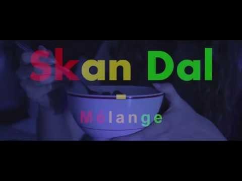 Skan Dal - Mélange