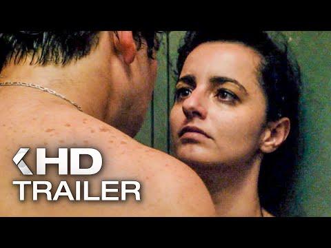 DIE SEHNSUCHT DER SCHWESTERN GUSMÃO Trailer German Deutsch UT (2019)