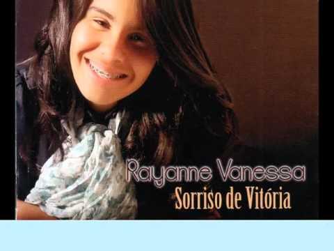 Música Sorriso de Vitória