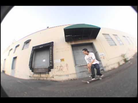 Tyler Bledsoe | Old Footage #2