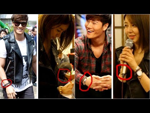 KIM JONG KOOK DATING PHOTOS WILL BE REVEALED BY DISPATCH SOON?