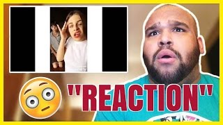 Best Baby Ariel Musical.ly Compilation Reaction