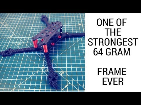 super-light-fpv-racingfreestyle-frame-64-grams-could-not-break-it--transtec-laser-db5