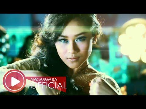 Poppy Capella - Honey Bunny (Official Music Video NAGASWARA) #music