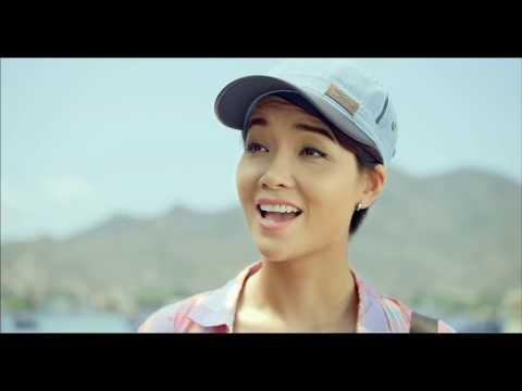 Romantic Movies | Sublimation | Full Movie English Subtitles