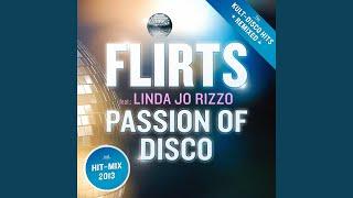 Helpless (Reloaded) - Linda Jo Rizzo [Download FLAC,MP3]