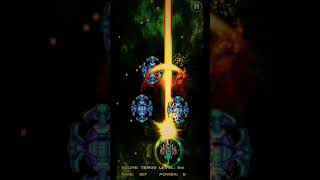 patch (luky patcher) jeux Aliens shooter - Most Popular Videos