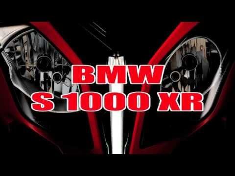 BMW S 1000 XR: il test di Motociclismo