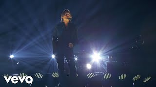 Keith Urban   Burden (Live From The 54th ACM Awards)