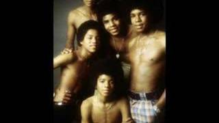 Jackson 5  Touch
