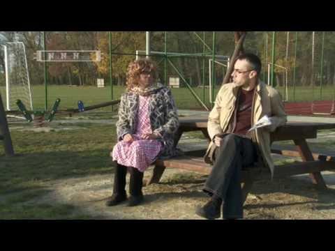 Kabaret Neo-nówka - Dzień Dziecka