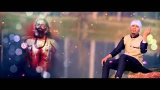 Guru Ravidass De Puttar | Monu Mehtab | DS Music | Mere Guru Ravidass New Bhajan 2018