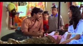 priyam malayalam full movie