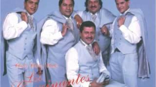 Los Caminantes ...Supe Perder 1983