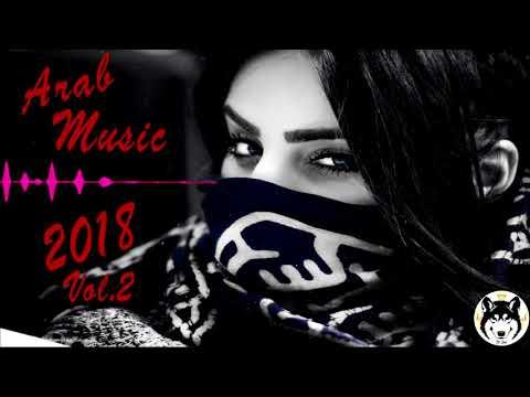♫❄Muzica Noua Februarie 2018 Arab/Balkan & Dance Music