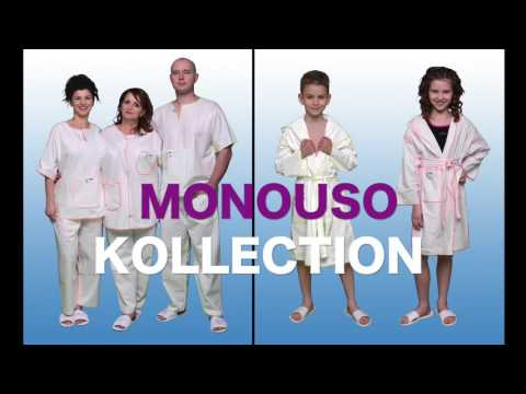 Medical Sud: Prodotti monouso fashion