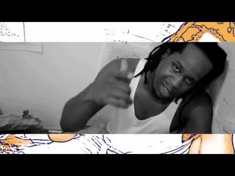 """B-West Mr VA """"Straight to the Top"""" FREESTYLE Video: Produced by OmyGahsh Productions"""