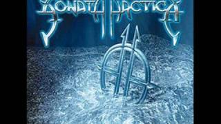 Picturing the Past - Sonata Arctica