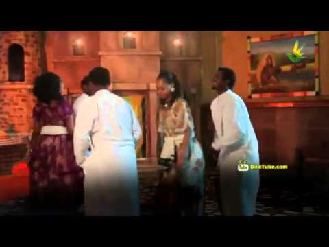 New Tigrigna Music 2012, Mizan Tesfay 'Tigray' YouTube