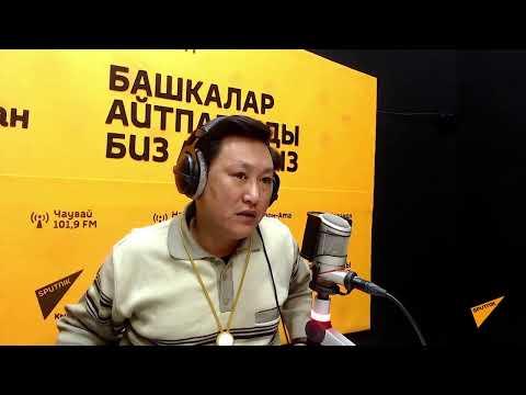 Развод в Кыргызстане. Советы юриста
