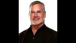 Dr. James Fernau - Pittsburgh, PA