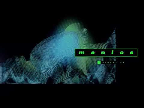 Manics Binary