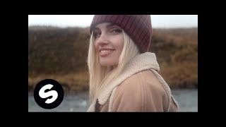 HAEVN   Bright Lights (Sam Feldt Remix) [Official Music Video]