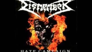 Dismember - Patrol 17
