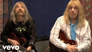 Spinal Tap - Spinal Tap On: Back From The Dead 2