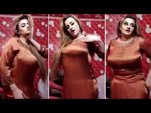 New latest stage dance performance | AFREEN KHAN | 2019