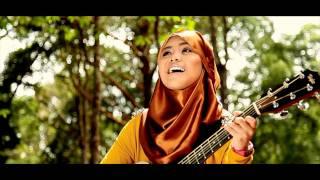 Download lagu Carta Hati Najwa Latif Mp3