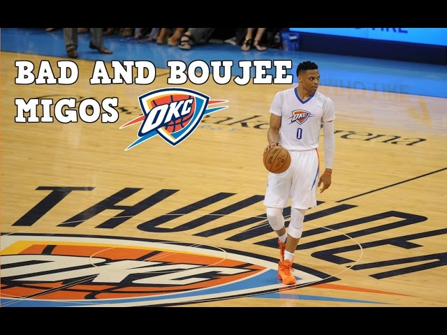 Russell-westbrook-mix-bad
